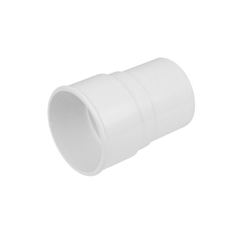 Round Pipe Socket